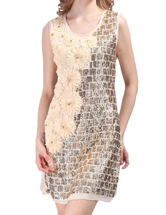 /floral-sequin-embroidery-pattern-dress-beige-p-4112.html