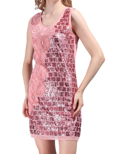 /floral-sequin-embroidery-pattern-dress-pink-p-4114.html
