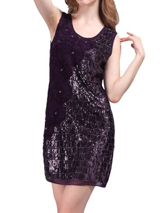 /floral-sequin-embroidery-pattern-dress-purple-p-4116.html