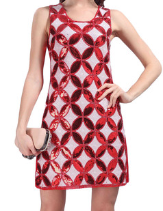 /gatsby-style-chinese-coins-embroidery-party-dress-p-3686.html