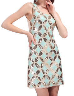 /gatsby-style-chinese-coins-embroidery-party-dress-green-p-3690.html