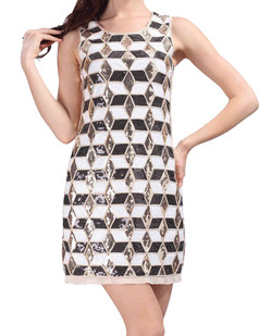 /prettyguide-sequins-diamond-or-cube-embroidery-party-dress-gold-p-3624.html