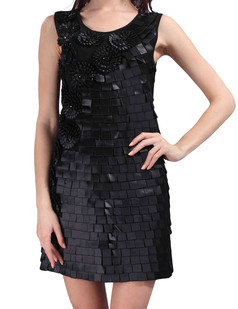/pt/armor-particles-floral-embroidered-dress-black-p-5202.html