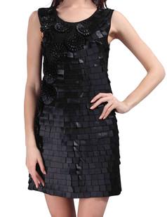 /de/armor-particles-floral-embroidered-dress-black-p-5202.html