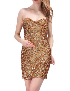 /flat-round-sequins-vest-chest-wrapped-style-dress-gold-p-4468.html