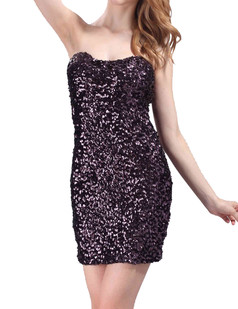 /flat-round-sequins-vest-chest-wrapped-style-dress-purple-p-4472.html