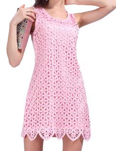 /art-deco-flapper-sequins-gatsby-charleston-dress-pink-p-4124.html