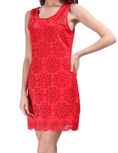 /beads-art-deco-hollow-out-gatsby-tank-dress-p-3696.html