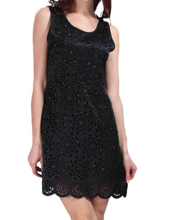/beads-art-deco-hollow-out-gatsby-tank-dress-black-p-3698.html