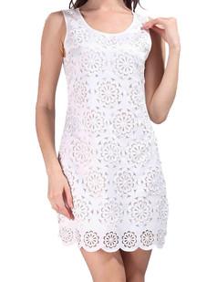 /beads-art-deco-hollow-out-gatsby-tank-dress-white-p-3702.html