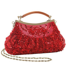 /exquisite-antique-seed-beaded-floral-evening-handbag-clasp-shoulder-bag-clutch-handle-and-chain-p-80.html