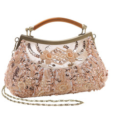 /exquisite-antique-seed-beaded-floral-evening-handbag-clasp-shoulder-bag-clutch-handle-and-chain-p-81.html