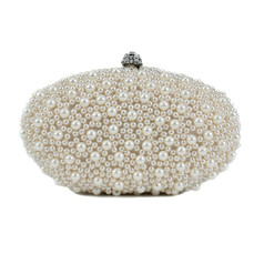 /pearl-beads-rhinestone-encrusted-closure-handmade-mini-evening-clutch-egg-cocktail-bag-handbag-purse-p-53.html