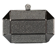 /rhinestone-studded-spherical-top-clasp-rectangle-hard-case-minaudiere-clutch-evening-bag-baguette-handbag-purse-p-39.html