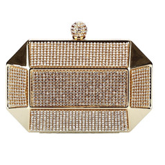 /rhinestone-studded-spherical-top-clasp-rectangle-hard-case-minaudiere-clutch-evening-bag-baguette-handbag-purse-p-41.html