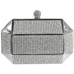 /rhinestone-studded-spherical-top-clasp-rectangle-hard-case-minaudiere-clutch-evening-bag-baguette-handbag-purse-p-40.html