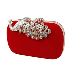 /elegant-rhinestone-encrusted-peacock-magnet-clasp-velvet-evening-clutch-handbag-purse-p-195.html