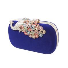 /elegant-rhinestone-encrusted-peacock-magnet-clasp-velvet-evening-clutch-handbag-purse-p-196.html