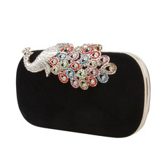 /elegant-rhinestone-encrusted-peacock-magnet-clasp-velvet-evening-clutch-handbag-purse-p-194.html