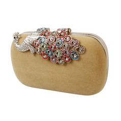 /elegant-rhinestone-encrusted-peacock-magnet-clasp-velvet-evening-clutch-handbag-purse-p-197.html
