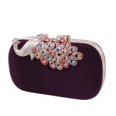 /elegant-rhinestone-encrusted-peacock-magnet-clasp-velvet-evening-clutch-handbag-purse-p-199.html
