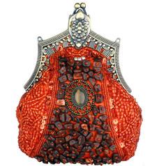 /retro-victorian-applique-plated-pure-handmade-beaded-clutch-evening-handbag-shoulder-bag-2-chains-p-101.html