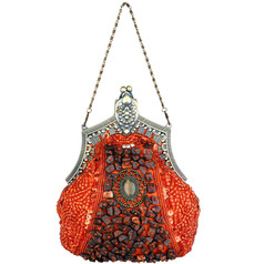 /retro-victorian-applique-plated-pure-handmade-beaded-clutch-evening-handbag-shoulder-bag-2-chains-p-102.html