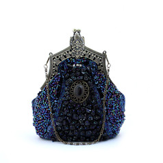 /retro-victorian-applique-plated-pure-handmade-beaded-clutch-evening-handbag-shoulder-bag-2-chains-p-103.html