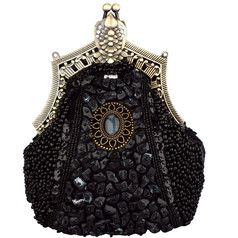 /retro-victorian-applique-plated-pure-handmade-beaded-clutch-evening-handbag-shoulder-bag-2-chains-p-104.html