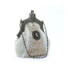 /retro-victorian-applique-plated-pure-handmade-beaded-clutch-evening-handbag-shoulder-bag-2-chains-p-108.html