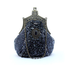 /retro-victorian-applique-plated-pure-handmade-beaded-clutch-evening-handbag-shoulder-bag-2-chains-p-107.html