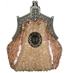/retro-victorian-applique-plated-pure-handmade-beaded-clutch-evening-handbag-shoulder-bag-2-chains-p-111.html