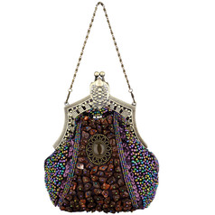 /retro-victorian-applique-plated-pure-handmade-beaded-clutch-evening-handbag-shoulder-bag-2-chains-p-105.html