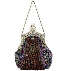 /retro-victorian-applique-plated-pure-handmade-beaded-clutch-evening-handbag-shoulder-bag-2-chains-p-105.html
