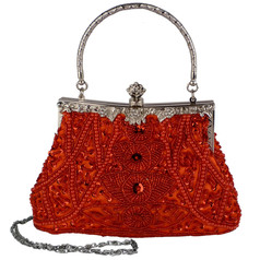 /exquisite-seed-bead-sequined-leaf-clutch-evening-handbag-w-handle-and-detachable-shoulder-chain-p-43.html