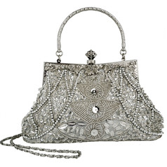 /exquisite-seed-bead-sequined-leaf-clutch-evening-handbag-w-handle-and-detachable-shoulder-chain-p-42.html