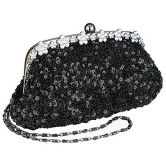 /sequins-beading-soft-clutch-evening-bag-purse-handbag-with-2-detachable-shoulder-chains-p-32.html