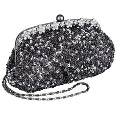 /ru/sequins-beading-soft-clutch-evening-bag-purse-handbag-with-2-detachable-shoulder-chains-p-34.html