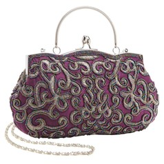 /classic-elegant-embroidered-hand-beaded-soft-clutch-purse-fashion-evening-handbag-p-145.html
