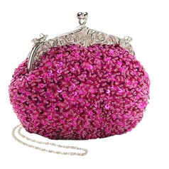 /embroidered-hand-seed-beaded-sequined-fashion-evening-bag-small-clutch-purse-p-57.html