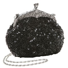/embroidered-hand-seed-beaded-sequined-fashion-evening-bag-small-clutch-purse-p-58.html