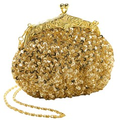 /embroidered-hand-seed-beaded-sequined-fashion-evening-bag-small-clutch-purse-p-62.html