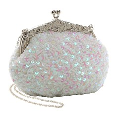/embroidered-hand-seed-beaded-sequined-fashion-evening-bag-small-clutch-purse-p-59.html
