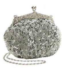 /embroidered-hand-seed-beaded-sequined-fashion-evening-bag-small-clutch-purse-p-60.html