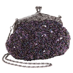 /embroidered-hand-seed-beaded-sequined-fashion-evening-bag-small-clutch-purse-p-63.html