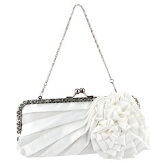 /elegant-satin-clutch-purse-blossom-flower-rhinestones-clasp-closure-soft-evening-handbag-p-110.html