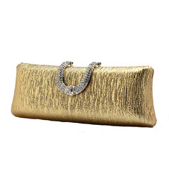 /vogue-pleated-imitate-metallic-tissue-hard-shell-rhinestone-studded-clip-closure-cocktail-clutch-bag-handbag-shoulder-bag-p-121.html