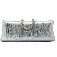 /vogue-pleated-imitate-metallic-tissue-hard-shell-rhinestone-studded-clip-closure-cocktail-clutch-bag-handbag-shoulder-bag-p-122.html