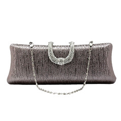 /vogue-pleated-imitate-metallic-tissue-hard-shell-rhinestone-studded-clip-closure-cocktail-clutch-bag-handbag-shoulder-bag-p-123.html