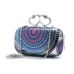 /acrylic-stone-rhinestone-heart-clasp-painting-sequin-peacock-clutch-evening-party-handbag-bag-p-173.html